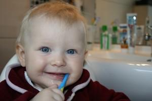 Sind-Elektrische-Zahnbürsten-für-Kinder-geeignet